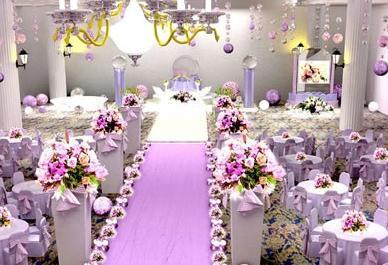 婚宴中餐摆台图片 中餐摆台,中餐宴会摆台主题设计